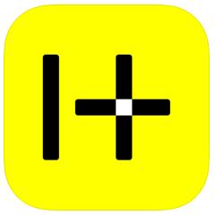ハピタスアプリ