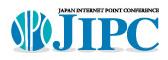 JIPCマーク