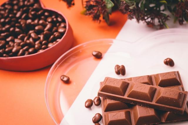 2月といえばバレンタイン。チョコレートを安く作るコツとは